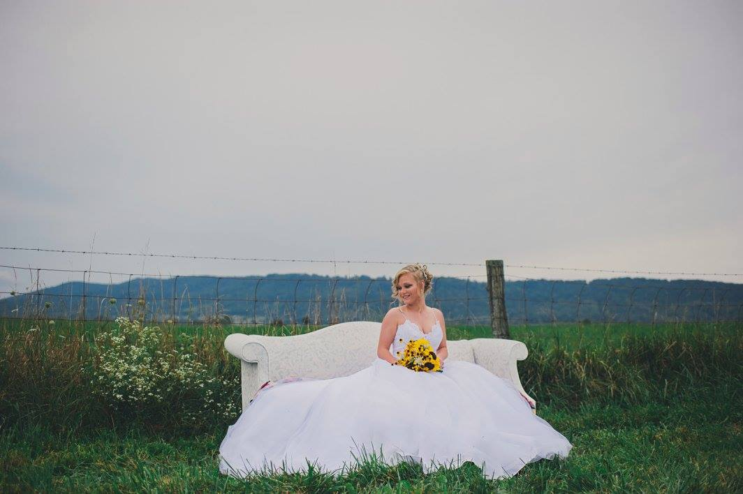Shannon & Adam | Connection Photography